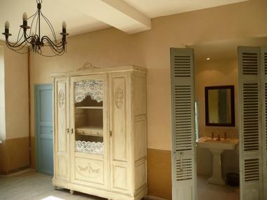 ch-compostelle-armoire