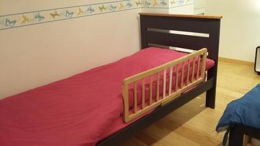 chambre 4 (2) (3)