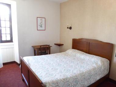 chambre_double1