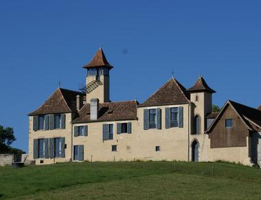 chateau-baylac-ext