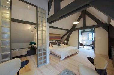 chateau-de-Baylac-chambre-vivaldi-