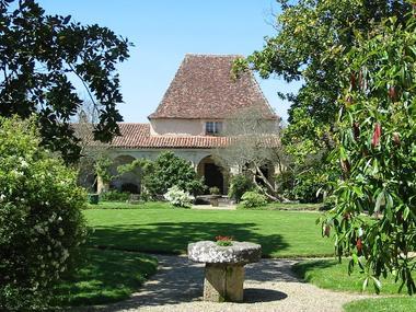 châteaugaujacq