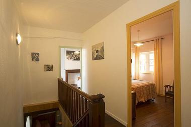 escalier-chambres-aux-2-anes-3