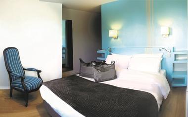 hotel-bidart-itsas-mendia (5)