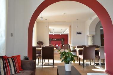 hotel-bidart-itsas-mendia (8)