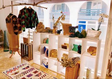 l-atelier-bidart-createur-boutique-paysbasque--2-
