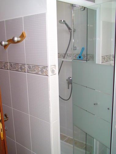 location-bidart-borra-mendibichta-cote-basque (14)