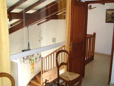 location-bidart-borra-mendibichta-cote-basque (2)