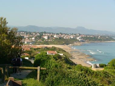 location-bidart-borra-mendibichta-cote-basque (7)