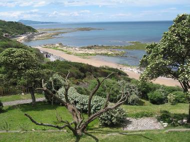 location-vacances-boulin-peintre-plage-parlementia--1-