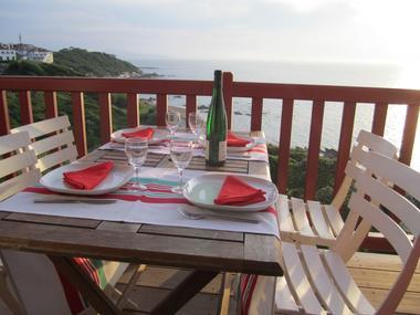 location-vacances-boulin-peintre-plage-parlementia--3-