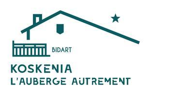Logo Koskenia