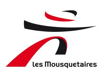 CASTETS_Intermarche-Logo