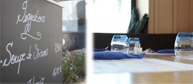 palmeraie-restaurant-bidart (2)