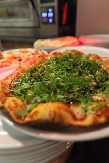 pizzeria-bidart