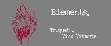 restaurant-elements-bidart (1)
