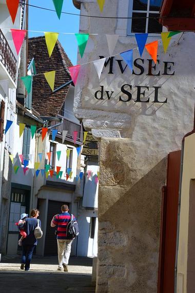 salies-cite-du-sel5
