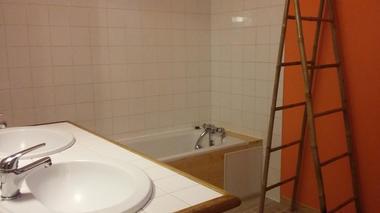 salle de bain (2) 1