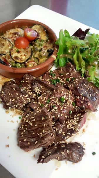 spot-bidart-brasserie-restaurant (4)