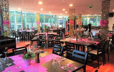 spot-bidart-brasserie-restaurant (5)