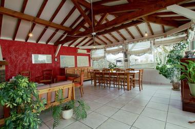 veranda-1-5