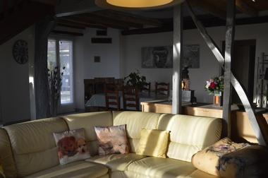 Maison Nougaro