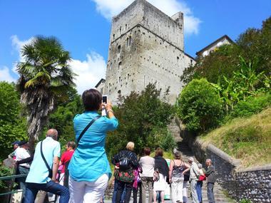Tour Monréal 1440x900