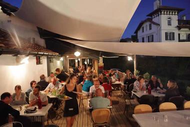 05-pizzeria-bidart-terrasse