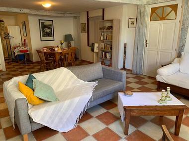 Appartement Guinero