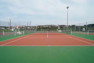 1-Tennis-Club-Bidart-location-court-tennis-9
