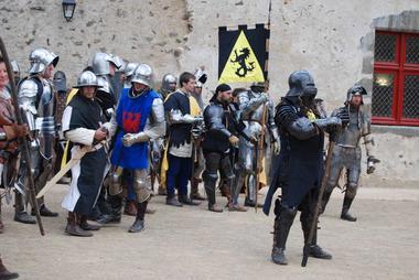Rassemblement Européen de Compagnies Médiévales.jpg_4