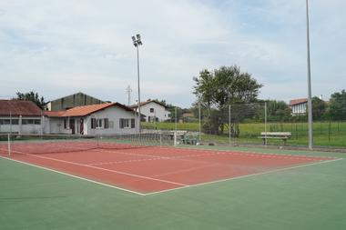 4-Tennis-Club-Bidart-cours-tennis-2
