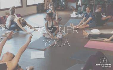 4PartnerYoga