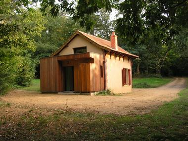 Les Roches Blanche - le Pavillon des Bois - Nord.JPG_2