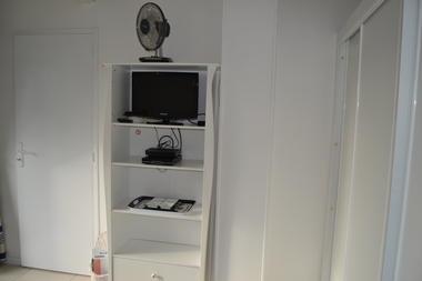 6--Ego-Appartement