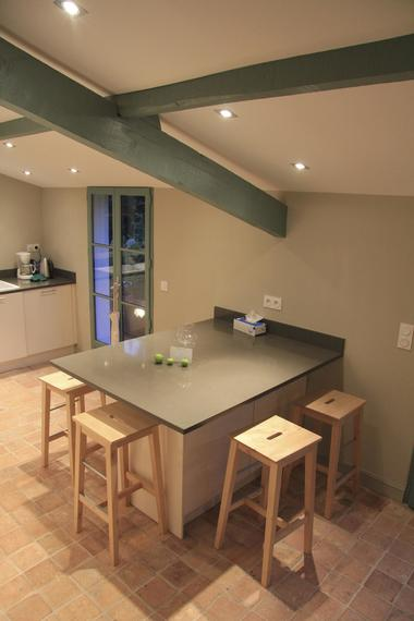 7-Table-cuisine-la-crampote