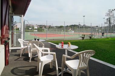 7-Tennis-Club-Bidart-sport-loisirs-2