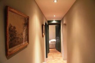 8-Couloir-la-crampote