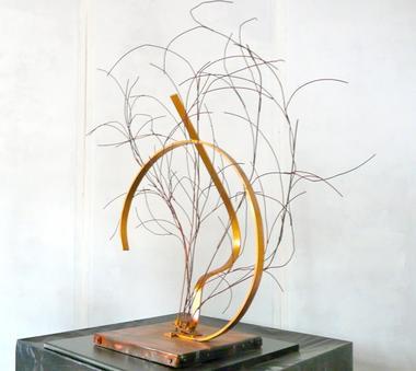 Atelier Michel Lemoine - Dommartin-Dampierre