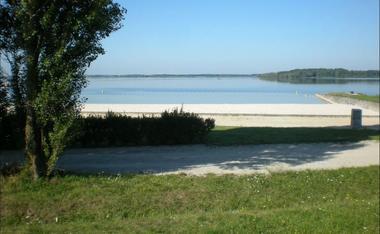 OT Lac du Der