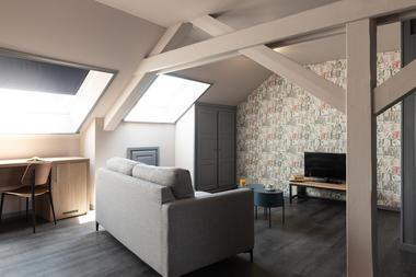 NewBrand-5108-appartement-1491