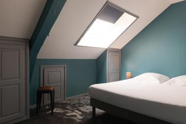 NewBrand-5108-appartement-1496