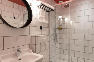 NewBrand-5108-detail-salle-de-bain-1508
