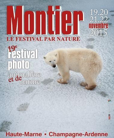 19ème Festival Photo Montier
