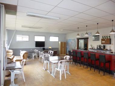 Aéro Club Farman Clément
