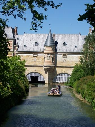 OT de Châlons-en-Champagne