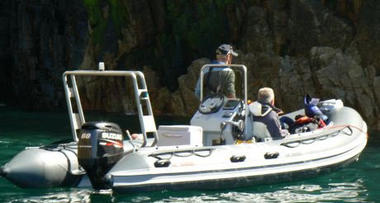 Batel-plaisance-bateau-moteur-lacduder-2