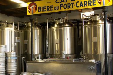 Brasserie-artisanale-du-Der---Montier-en-Der