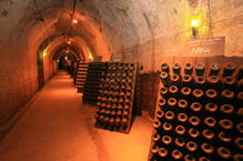 Caves De Castellane
