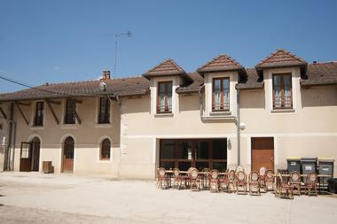 Centre-Equestre-de-la-Contance2